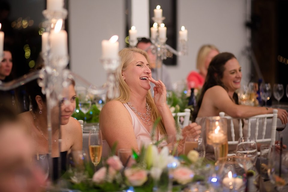 Karina Conradie Photography Stellenbosch Wedding Cape Town Wedding Photographer (197)