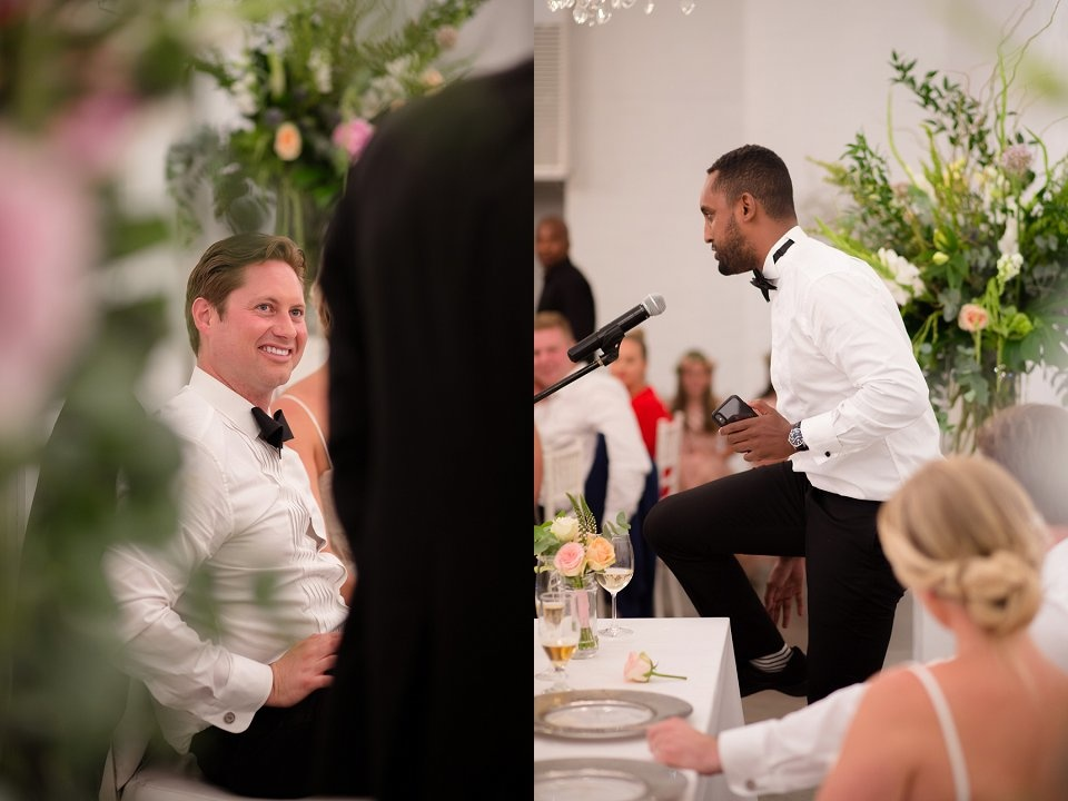 Karina Conradie Photography Stellenbosch Wedding Cape Town Wedding Photographer (204)