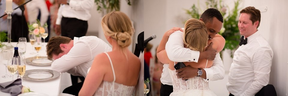 Karina Conradie Photography Stellenbosch Wedding Cape Town Wedding Photographer (206)
