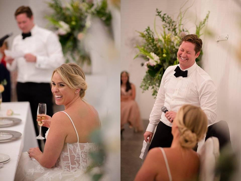 Karina Conradie Photography Stellenbosch Wedding Cape Town Wedding Photographer (210)