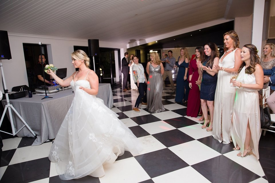 Karina Conradie Photography Stellenbosch Wedding Cape Town Wedding Photographer (229)
