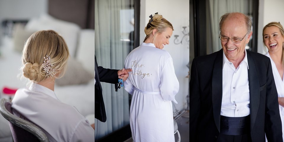 Karina Conradie Photography Stellenbosch Wedding Cape Town Wedding Photographer (40)