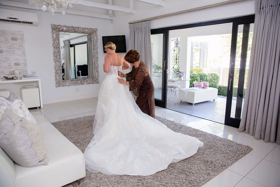 Karina Conradie Photography Stellenbosch Wedding Cape Town Wedding Photographer (42)