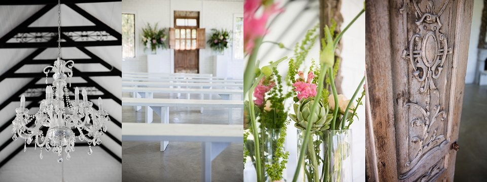 Karina Conradie Photography Stellenbosch Wedding Cape Town Wedding Photographer (5)