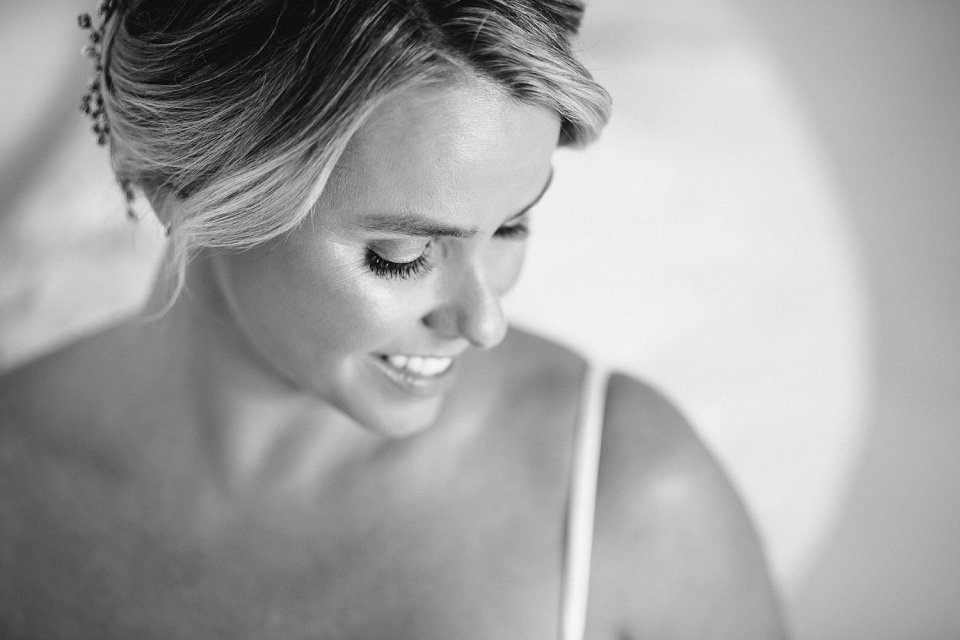 Karina Conradie Photography Stellenbosch Wedding Cape Town Wedding Photographer (50)