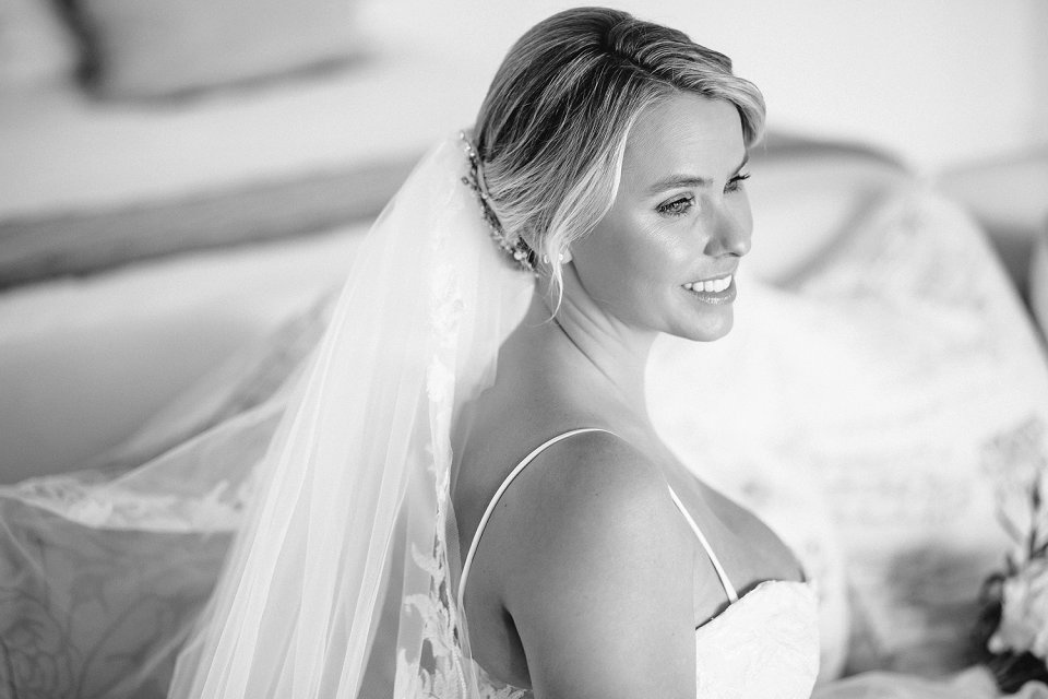 Karina Conradie Photography Stellenbosch Wedding Cape Town Wedding Photographer (53)