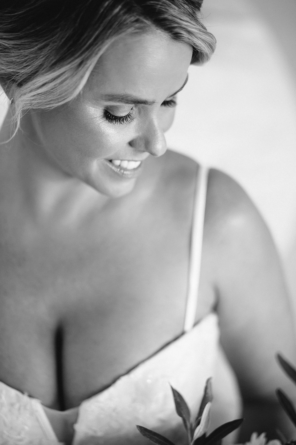Karina Conradie Photography Stellenbosch Wedding Cape Town Wedding Photographer (56)