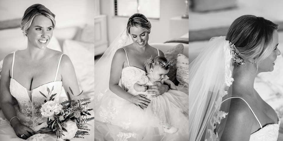 Karina Conradie Photography Stellenbosch Wedding Cape Town Wedding Photographer (57)