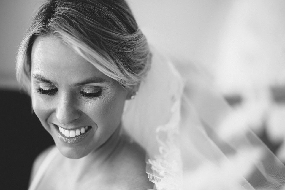Karina Conradie Photography Stellenbosch Wedding Cape Town Wedding Photographer (60)