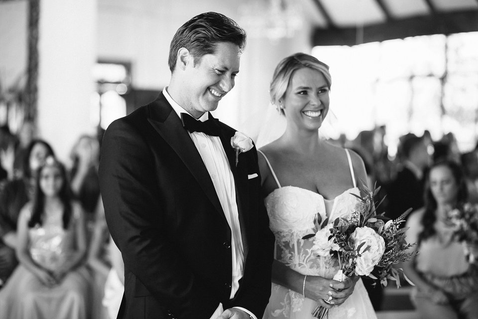 Karina Conradie Photography Stellenbosch Wedding Cape Town Wedding Photographer (76)
