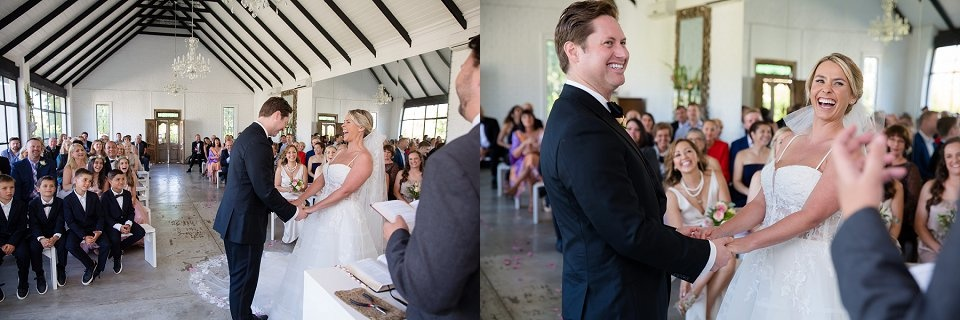 Karina Conradie Photography Stellenbosch Wedding Cape Town Wedding Photographer (86)