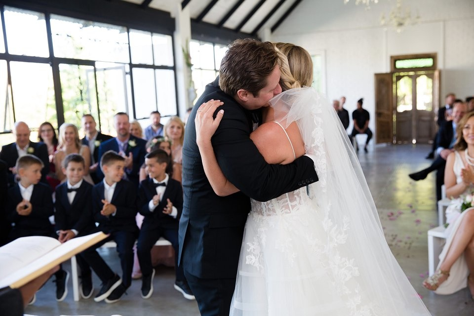 Karina Conradie Photography Stellenbosch Wedding Cape Town Wedding Photographer (92)
