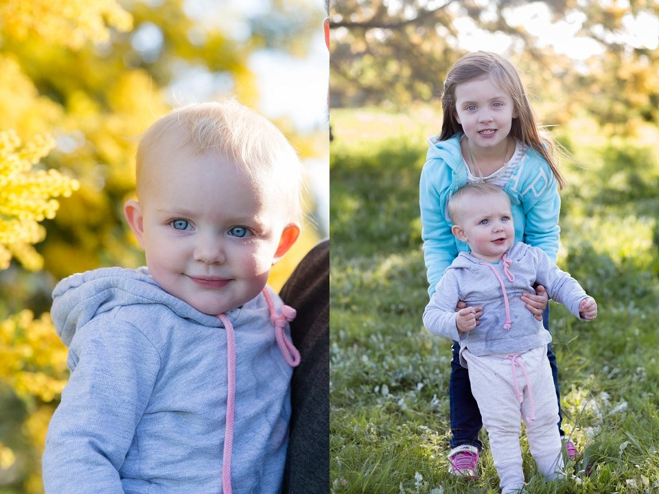 Cape Town family photographer Karina Conradie Photography Paarl photographer (8)