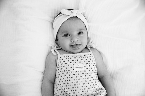 Newborn Family shoot Karina Conradie Photography Paarl Photographer