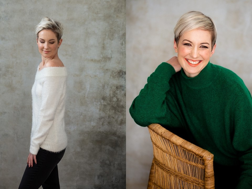 Adrienne Portrait shoot Karina Conradie Photography Paarl Photographer (5)